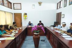 Kaju-Banding-BKAD-Prov-Kalimantan-Tengah-1-min