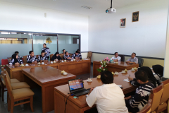 Kunker-Kota-Palembang-1-min-1