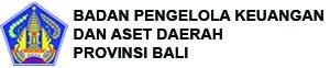 Badan Pengelola Keuangan dan Aset Daerah Provinsi Bali